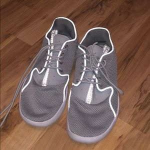 Shoes - Nike Jordan eclipse